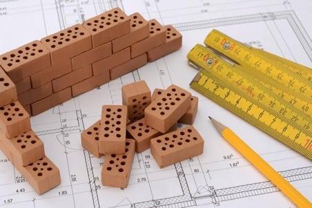 5 Tips Verbouwing : Je bedrijfspand verbouwen tips businessbox