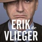Erik de Vlieger