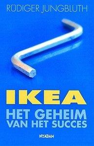 IKEA, het geheim van het succes