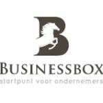 huisstijl logo
