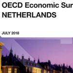 OESO-rapport-2018