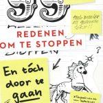 Daan Weddepohl